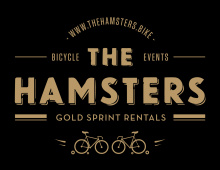 TheHamsters_LOGO-03